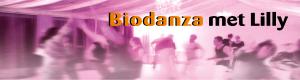 Biodanza met Lilly