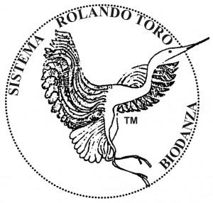 Logo Biodanza - -Biodanza met Lilly in Haren bij Oss